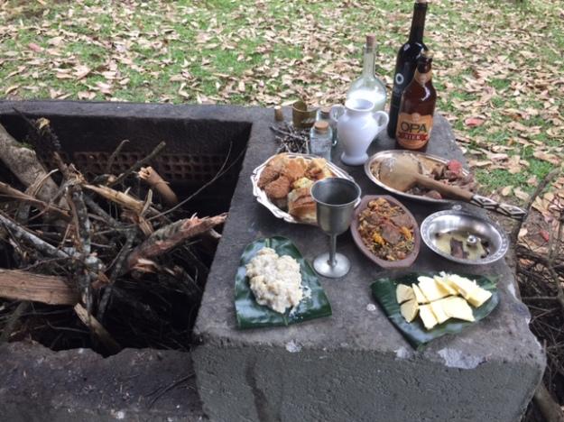offerings-curitiba
